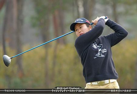 西村 加菜子(ニシムラ カナコ)選手