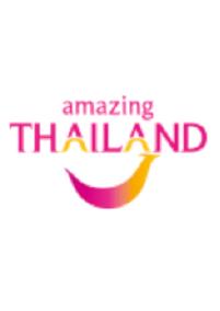 タイ観光案内サイト|タイ国政府観光庁
