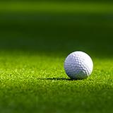 タイでのゴルフの基本
