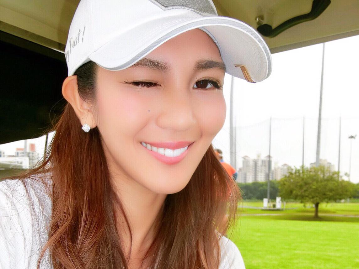 柴戸様 「タイ ゴルフツアー」
