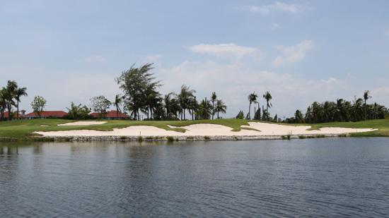ロイヤルレイクサイドゴルフクラブ