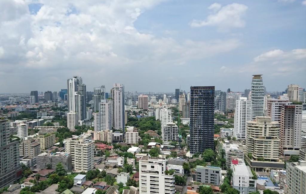2020年1月1日から施行されたタイの新しい土地建物税の徴税が8月より開始