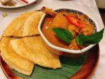 バンコクのトンローで本格的な南タイ料理が食べれるレストラン「プーケット・タウン(Phuket Town)」
