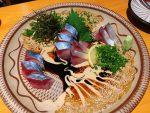 福岡からタイ・バンコクへ上陸した今話題の人気九州料理居酒屋「照-TERRA」