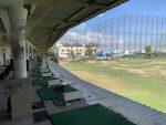 タイ・バンコクのゴルフパートナーも出店している人気のゴルフ練習場「オールスター・ゴルフ・コンプレックス(Allstar Golf Complex)」
