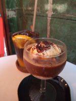 タイ・バンコクの知る人ぞ知るバリスタがいるカフェ「Mother Roster」