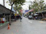 コロナ禍で外国人観光客が消えたタイ・バンコク最大のウィークエンドマーケット「チャトゥチャック・ウィークエンドマーケット(Chatuchak Weekend Market)」