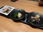 タイ・バンコクでおばんざいが美味しくて1人でも気軽に立ち寄れるお店「神戸 菜遊季(Saiyuki Bangkok)」