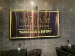 タイ・バンコクで気軽にワインが楽しめるオシャレなお店「ワインコネクション(Wine Connection)」お得なランチも!