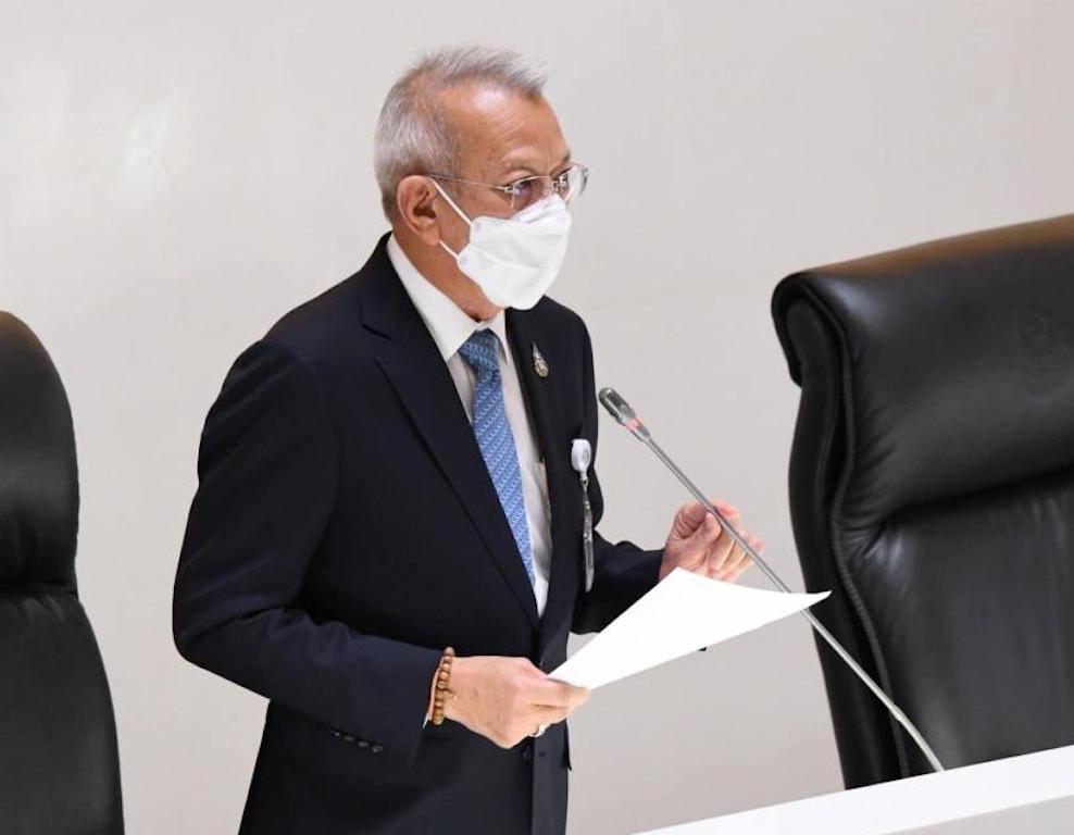 【タイ・現地情報】2021年10月よりバンコクやチェンマイなど10の県を隔離検疫無しで観光客に開放すると発表