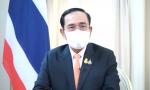 【タイ・現地情報】プラユット首相・ワクチン接種を条件に120日以内に入国時の隔離を免除・開国する方針を発表