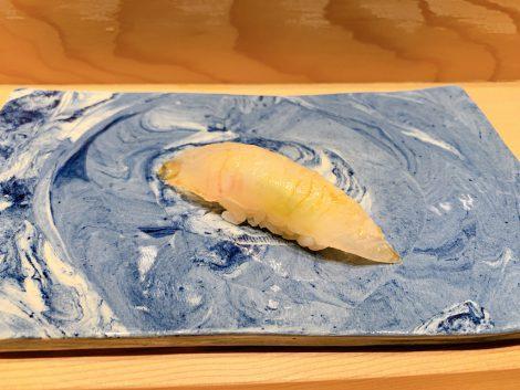 まさ寿司 握り
