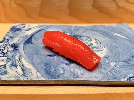 まさ寿司 マグロ